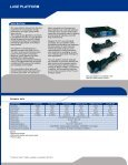 Laser Marking Overview - KLS Controls LLC - Page 3