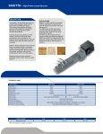 Laser Marking Overview - KLS Controls LLC - Page 4