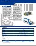 Laser Marking Overview - KLS Controls LLC - Page 5