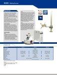 Laser Marking Overview - KLS Controls LLC - Page 6
