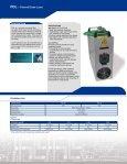 Laser Marking Overview - KLS Controls LLC - Page 7