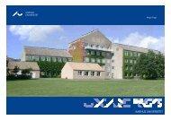 (Microsoft PowerPoint - Pr\346sentation1) - Aarhus Universitet