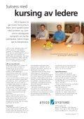 Last ned - bedriftmedia.no - Page 3