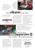 Last ned - bedriftmedia.no - Page 6