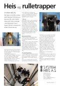 Last ned - bedriftmedia.no - Page 7
