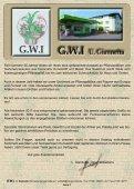 Terracotta Katalog Nr. 24 - 2011 - GWI Giannetta - Seite 2