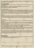Terracotta Katalog Nr. 24 - 2011 - GWI Giannetta - Seite 3