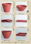 Terracotta Katalog Nr. 24 - 2011 - GWI Giannetta - Seite 4