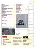 8 - Missionline - Page 3