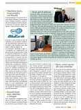 8 - Missionline - Page 5