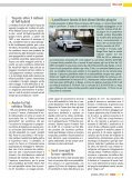 8 - Missionline - Page 7