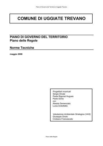 Piano delle Regole_Norme.pdf