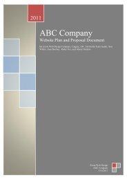 ABC Company - Science & Art Multimedia