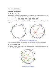 Doppelter Schnittpunkt.pdf