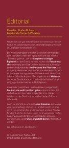 Download - Jakobmayer - Page 2
