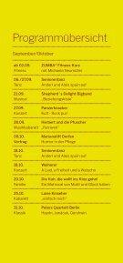 Download - Jakobmayer - Page 3