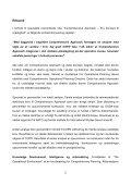 COMPREHENSIVE APPROACH FRA KONCEPT TIL VIRKELIGHED - Page 3