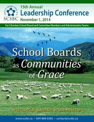 2014-leadership-conference