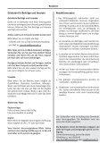 Bäriswiler Nummer 135 (.pdf | 2348 KB) - Seite 2
