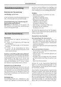 Bäriswiler Nummer 135 (.pdf | 2348 KB) - Seite 6