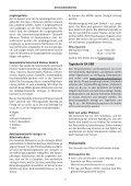 Bäriswiler Nummer 135 (.pdf | 2348 KB) - Seite 7