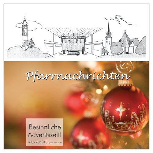 Hochburg-ach kontakt partnervermittlung, Frauen treffen frauen