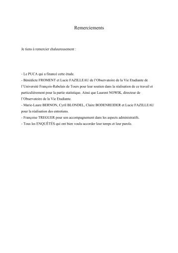 Rapport final logement étudiant(def) - Urbamet