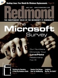 Survey - 1105 Media Inc.