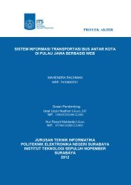 Download (3781Kb) - Repo EEPIS - Politeknik Elektronika Negeri ...