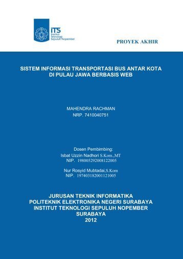 Download (3781Kb) - Repo EEPIS - Politeknik Elektronika Negeri ...