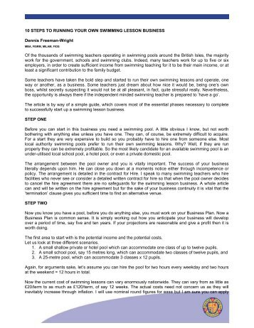 ucas pgce personal statement examples