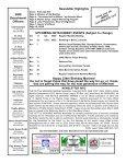 Oct newsletter.qxd - Kettle Moraine Detachment - Page 2