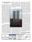 Oct newsletter.qxd - Kettle Moraine Detachment - Page 4