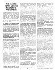 Oct newsletter.qxd - Kettle Moraine Detachment - Page 5