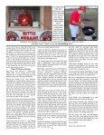 Oct newsletter.qxd - Kettle Moraine Detachment - Page 6