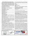 Oct newsletter.qxd - Kettle Moraine Detachment - Page 7
