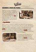 Capitolo 10. Riunendo i pezzi del puzzle. - FX Interactive - Page 3