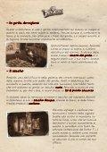 Capitolo 10. Riunendo i pezzi del puzzle. - FX Interactive - Page 4
