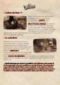 Capitolo 10. Riunendo i pezzi del puzzle. - FX Interactive - Page 5