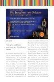 Friedrich Schiller: Die Jungfrau von Orleans - Seite 3