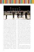 Friedrich Schiller: Die Jungfrau von Orleans - Seite 4