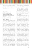 Friedrich Schiller: Die Jungfrau von Orleans - Seite 5