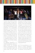 Friedrich Schiller: Die Jungfrau von Orleans - Seite 6