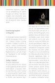 Friedrich Schiller: Die Jungfrau von Orleans - Seite 7