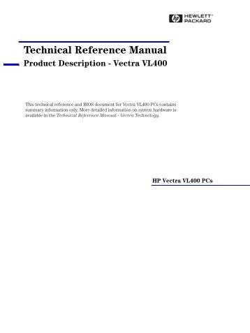 pcl reference manual rh pcl reference manual dohbots de Patran Furry Patran Slide Sheet
