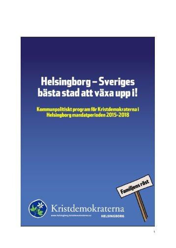 Kommunpol-progr-KD-Helsingborg-2015-2018
