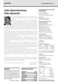 Alpnacher Blettli - Seite 2