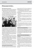 Alpnacher Blettli - Seite 3