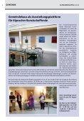 Alpnacher Blettli - Seite 4