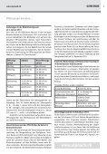 Alpnacher Blettli - Seite 5